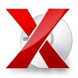 Download ConvertXtoDVD Terbaru