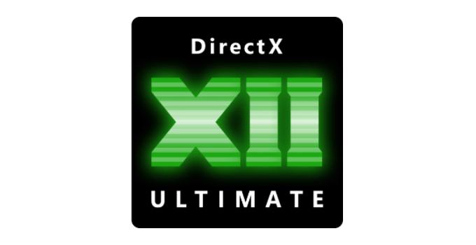 Download Directx 12