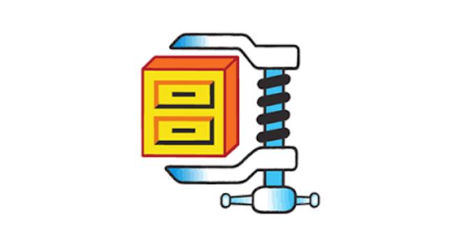 Download WinZip Nesabamedia