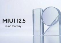 Fitur Pure Mode MIUI, Akan Blokir Sideload Apps di Smartphone Xiaomi
