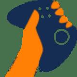 Download Input Mapper Terbaru