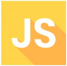 Download JavaScript Editor
