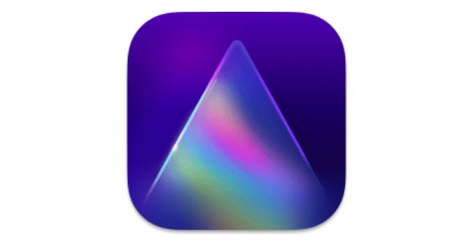 Download Luminar AI Terbaru