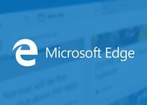 Microsoft Edge Untuk Windows 10 dan 11 Dapatkan Scrollbar Baru