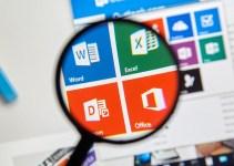 Microsoft Perbaiki Exploitasi Kerentanan Dokumen Office di Windows