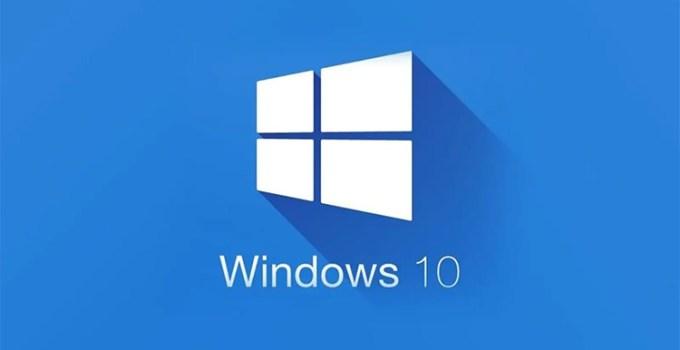 Microsoft Rilis Pembaruan Windows 10 KB5005101 di Kanal Pratinjau Rilis