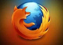 Mozilla Firefox Tembus Sistem Keamanan Windows 10 Yang 'Memaksa'