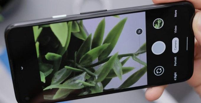 Nitro Phone Disebut-Sebut Smartphone Android Paling Aman