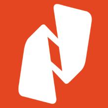 Download Nitro Pro Terbaru