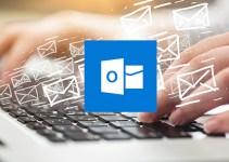 November, Microsoft Blokir Outlook Versi Lama Terhubung ke Layanan Microsoft 365