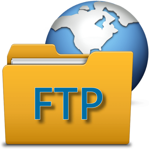 Download Quick 'n Easy FTP Server