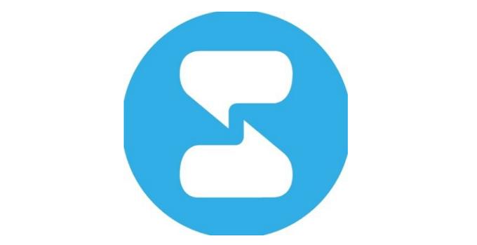 Download SimpleTV