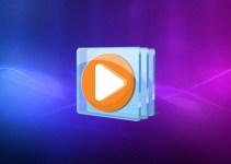 Tak Sengaja, Microsoft Pamerkan Media Player Untuk Windows 11