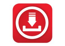 Tomabo MP4 Player Logo 2