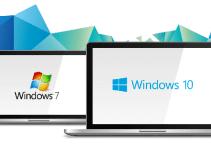 Windows 10 Akan Bernasib Sama Seperti Windows 7