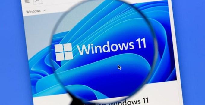 Windows 11 Build 22000.194 Tersedia di Kanal Pratinjau Rilis