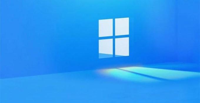 Windows 11 Build 22454 Diluncurkan Dengan Menu Konteks Baru