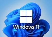 Windows 11 Kurangi Disk Footprint Untuk Kinerja Yang Lebih Baik