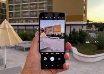 Alasan Xiaomi 11T Cocok Untuk Para Konten Kreator