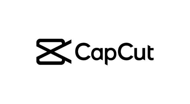 Cara Memotong Lagu MP3 di Capcut