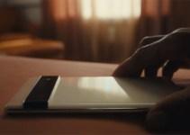 Daftar Smartphone Rilis Bulan Oktober 2021