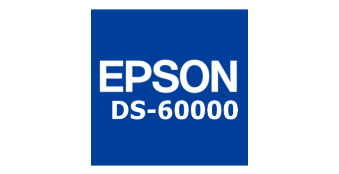 Download Driver Epson DS 60000
