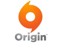 Download Origin