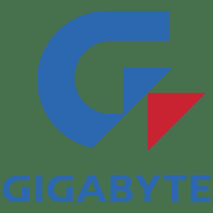 Download Gigabyte App Center