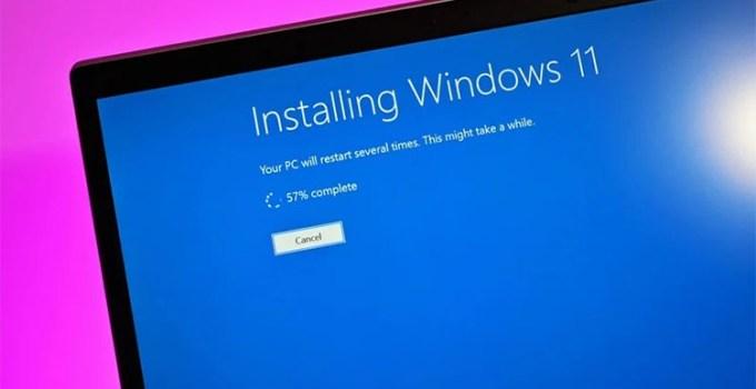 Microsoft Bagikan Cara Resmi Bypass Persyaratan TPM Windows 11