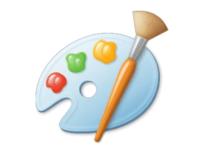 Download Microsoft Paint Terbaru