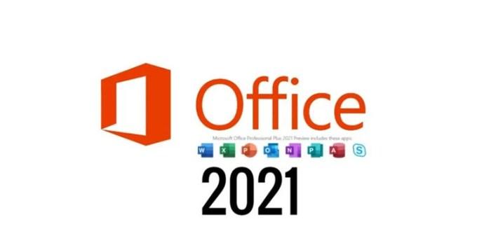 Microsoft Ungkap Harga dan Fitur Layanan Office 2021
