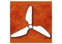 Download NoteBook FanControl