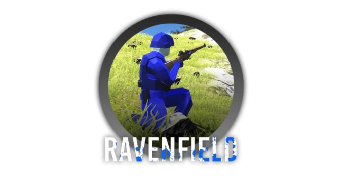 Download Ravenfield Terbaru