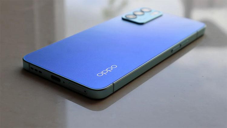 Review Oppo Reno 6 Pro 5G, Desain Cantik dan Kamera Yang Mumpuni
