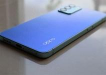 Review Oppo 6 Pro 5G, Desain Cantik dan Kamera Yang Mumpuni