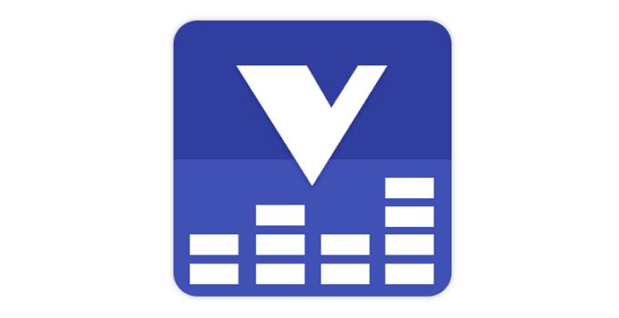 Download Viper4Windows