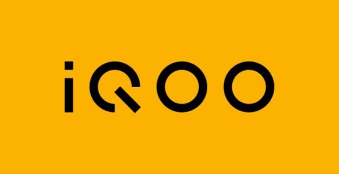 iQOO Ungkap Jadwal Rilis Android 12 Untuk Perangkat Mereka