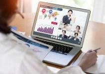Cara Membuat Video Pembelajaran