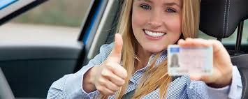 Instant Drivers License Renewals  Restorations and Abstracts