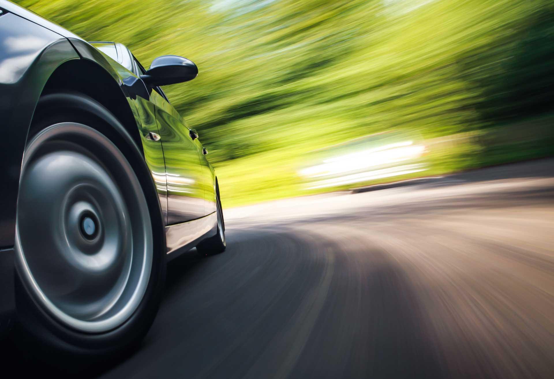 「Driving fast」の画像検索結果