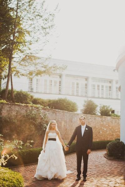Wedding at the Greenbrier West Virginia: Greenbrier ...