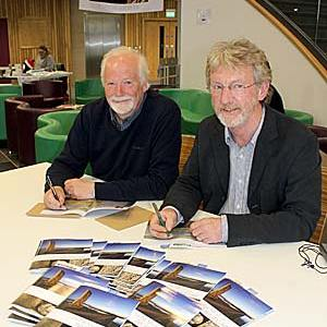 Official Ness of Brodgar guidebook now available