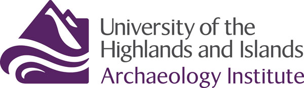 UHI_Archaeology-Institute_Eng_RGB