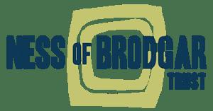 Ness of Brodgar Trust Logo