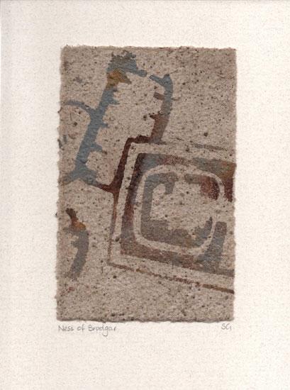 Samantha Gray Print 1