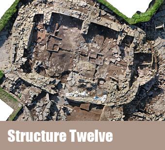 Structure Twelve
