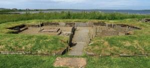 Barnhouse Settlement - House 2