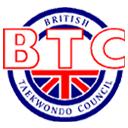 British Taekwon-do Council