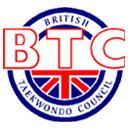 The British Taekwon-do Council