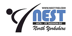 NEST Taekwon-do North Yorkshire
